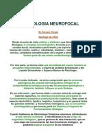 Odontologia Neurofocal i