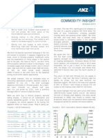 ANZ Commodity Insight Iron ore Mar13.pdf