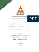 ATPS_Projeto_Matematica