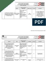 Capacitação 2013 - com alterações 15.03.pdf