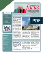 Home Healthcare Focus March 2009 Web