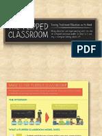 Flipped Classroom