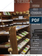 Libros-sobre-temas-bíbicos2
