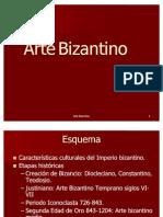 57745696 Arte Bizantino