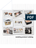 millers-weddingproductcatalog-web