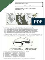 1ª AVALIAÇÃO DE ECOLOGIA.docx