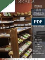 Libros-sobre-temas-teológicos