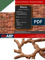 Clase 2 - Recursos de la Informacion y Presentaciones Digitales -  Redes,Publicacion,Propiedad Intelectual.pptx