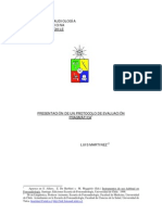 protocolo_pragmatico
