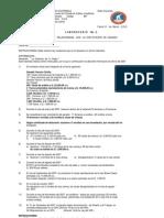 Res. Laboratorio No.2 Explotacion de Ganado Vacuno 2012