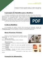 1.2 - As Primeiras Sociedades Produtoras