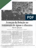 Avanços_da_flotação_no_tratamento_de_água_e_efluentes