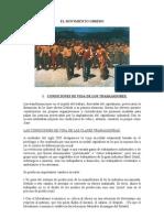 EL MOVIMIENTO OBRERO (blog).doc