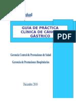 GPC+CÁNCER+GÁSTRICO+FINAL+2010 (1)
