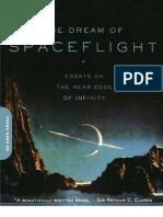Essays on Spaceflying