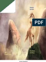 Renasterea-unicornilor