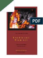 Studio sui numeridio Sui Numeri