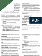 Examen 3 Mnateniminwto.pdf