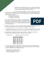 LE Logística A01