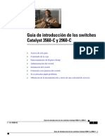 Guía_de_introducción_de_los_switches_Catalyst_3560-C_y_2960-C