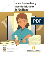 Superintencia Industria t Comerci - 2008 - Guía de propiedad intelectual