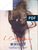 Luis Caballero- Me tocó ser así.pdf