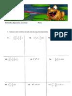 Ficha exp.numéricas pdf.pdf