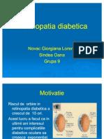 50662896-Retinopatia-diabetica