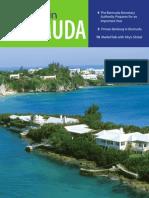 Business in Bermuda 2011