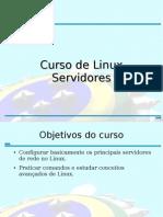 Curso_Linux_Servidores-base.odp