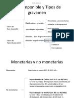 Esquema BaseImponibleyTiposdeGravamen.pdf