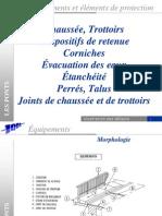 Défauts de ponts.pdf