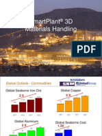 smartplant3dmathandl_taylorcole