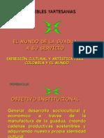Area Artesanal 8
