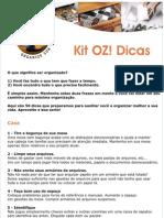 oz_dicas2