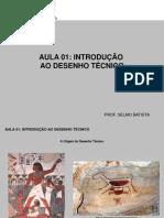 AULA01_INTRODUCAO
