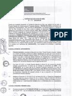Contrato 004 PRovias Nacional