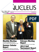Nucleus Apr13.pdf