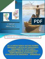 5. UNIDAD DIDÁCTICA EDUC. REL 4TO. 2013.ppt