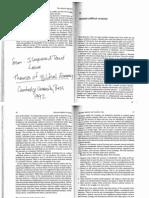 Caporaso and Levine.pdf