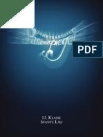 für_netz.pdf