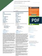Améliorations de PKI dans Windows 7 et Windows Server 2008 R2.pdf