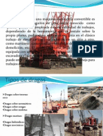 EQUIPO DE DRAGADO.pdf