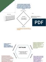 Elementos Basicos de los S.O..docx
