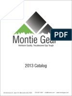 2013 Montie Gear Catalog_REV 02