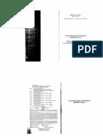 Canalizaciones eléctricas residenciales (Oswaldo Penissi).pdf
