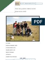 Informe Hidrologia Final 002 Enviar Urgente