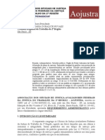 Req EnquadramentoLei12774 Aojustra