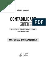 Contabilidade_MaterialSuplementar_Sérgio