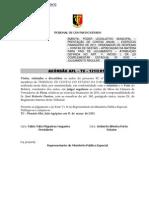 02826_12_Decisao_fvital_APL-TC.pdf